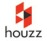 Red_Houzz_Logo copy