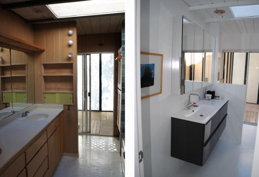 Torres_Bathroom_Before&After