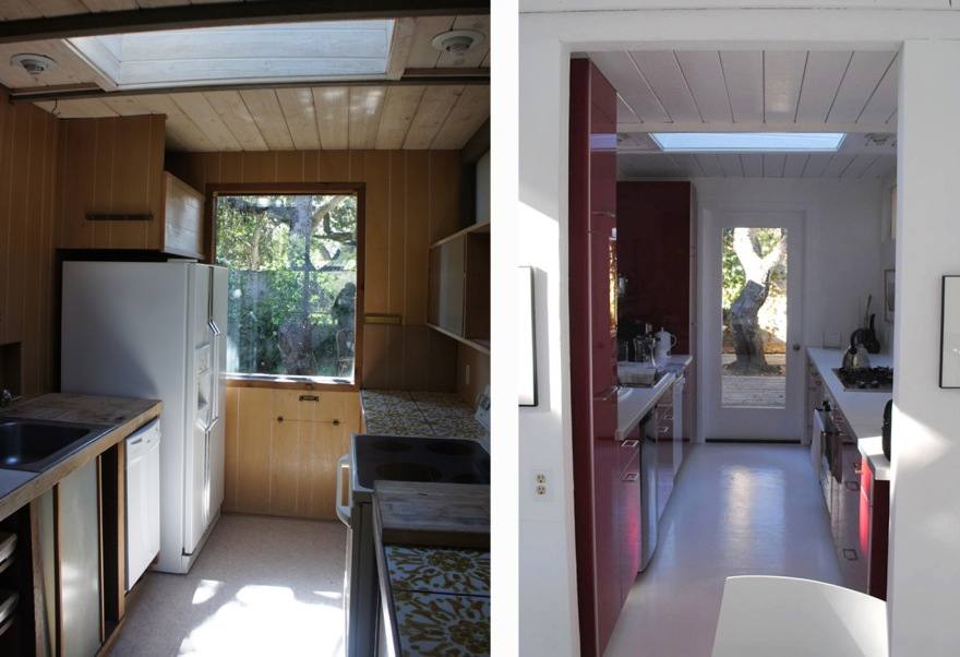 Torres_Kitchen_Before&After