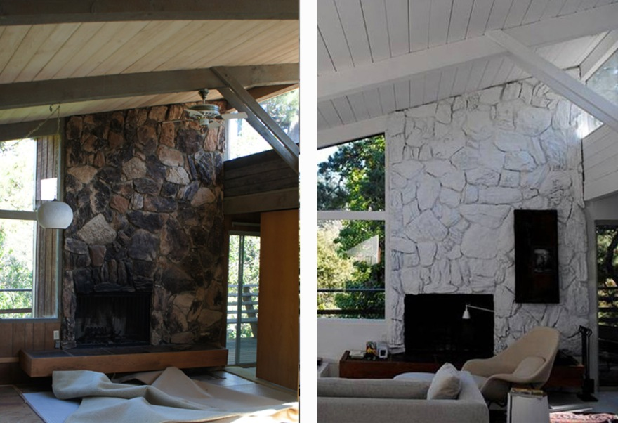 Torres_LivingRoom_Before&After
