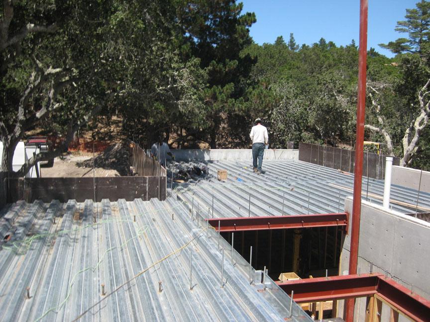 Carmel Valley Residence IMG_1023