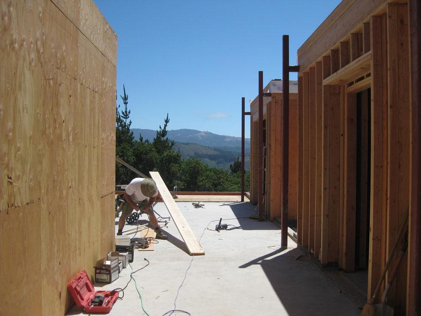 Carmel Valley Residence IMG_1024