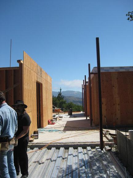 Carmel Valley Residence IMG_1046